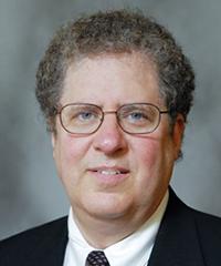 Bruce R. Blazar