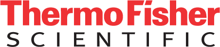 Thermo-Fisher-Scientific Logo
