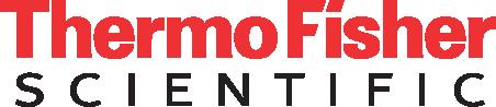 Thermo-Fisher-Scientific Logo