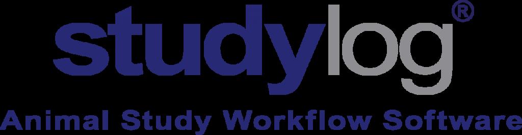 studylog Logo