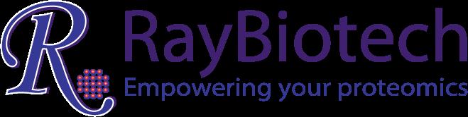 Raybiotech Logo