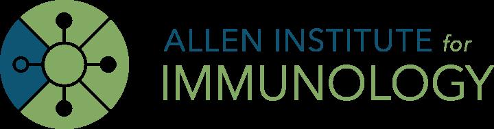 Allen Institute for Immunology