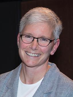 Kristin Hogquist