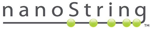 NanoString Logo